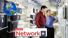 Redes de TI básico: CompTIA Network + 2015 (BP)