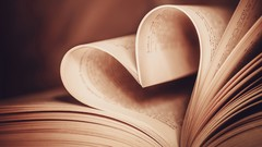 Build Your Business Writing Romance Novels