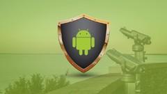 "Android Spyware Disease & Medication "" English Version """