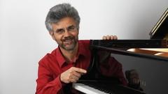 Spielend Klavier lernen mit Freude und Erfolg