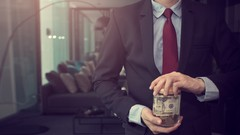 Beginners Guide to Creating Success in Personal Finance