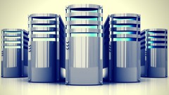 Setup Your Own Web Hosting Environment