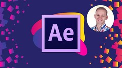 After Effects Basics - Morphing Shapes in After Effects | Udemy