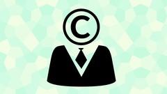 Copyright Law for Online Entrepreneurs