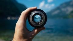 Digital Photography Fundamentals: Learn the basics