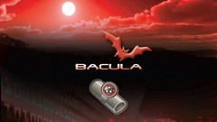 Bacula 3: bpipe to stream dumps & clones directly to backup