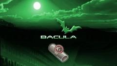 Bacula 3: bpipe para stream de dumps e clones no seu backup