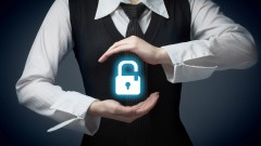 How to Succeed in your Security Career