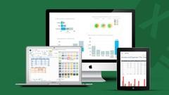 Excel za početnike: osnovne lekcije