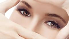 Hypnosis – Improve Your Eyesight Using Self Hypnosis