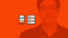 Oracle pl/sql procedures functions triggers Forms Reports