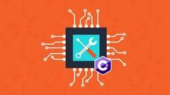 Windows Service Programming, Debugging, Installing in C# Net