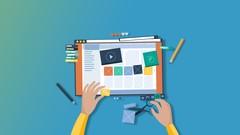 Fast-Track Wix Website Design for Entrepreneurs -No Coding!