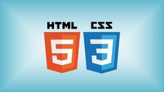 Netcurso - cours-html-css