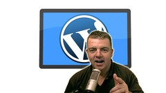 Wordpress for Beginners - Build a Live Website from Scratch