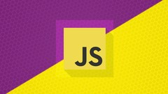 Design Patterns In JavaScript Made Simple