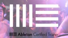 Ultimate Ableton Live 9: Part 7 - MaxForLive