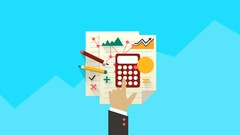 Learn Accounting - Do Bookkeeping - Earn Money