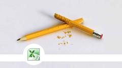 Microsoft Excel 2010 - Effektiv nutzen
