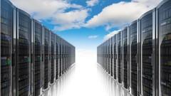 Build up on VMware vSphere & ESXi in Enterprise Environmets