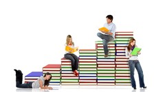 Grow Excellent Performance By Building A Learning Culture