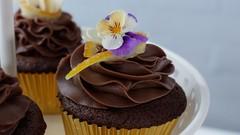 Curso Prepara deliciosos Cupcakes