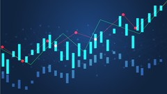 Technical Analysis : High Probability CANDLESTICK Trading