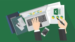 Operational Challenges with Data in Excel - Demystified