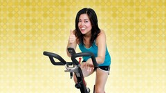 How to Teach the Greatest Indoor Cycling Class