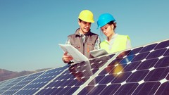 How To Get a Job in The Solar Industry | Udemy