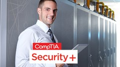 IT Security Fundamentals: CompTIA Security+ 2015