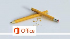 What's New in Office 2013 and Windows 8?