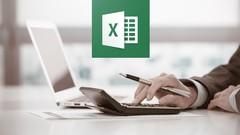 Excel 2013 para contables