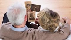 Photo Restoration: Bring Old Photos Back to Life