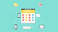 Amazon SEO Optimierung mit dem Produkt-Ranking Algorithmus