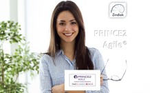 PRINCE2 Agile® Foundation and Practitioner