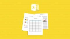 Excel Solver for Beginners (2 full examples + methodology)