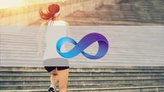 Learn ASP NET MVC 5 step by step   Udemy