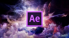 Learning Adobe After Effects CC Tutorial Videos