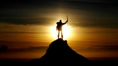 Ultimate Goal Setting and Achieving