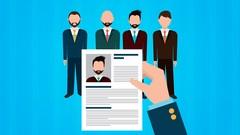 Advanced Executive Recruiting & Hiring