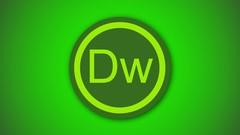 Make Your First Website From Scratch - Adobe Dreamweaver® CC