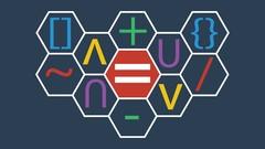 Discrete Mathematics | Udemy