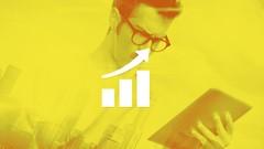 Entrepreneurship: How To Start Your Own Business - FAQ & A
