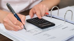 Professional Bookkeeping & Accounting 1: Sales & Purchases