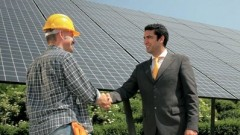 Selling Residential Solar for Contractors and Entrepreneurs
