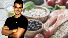 Nutrición Vital: Transforma tu alimentación