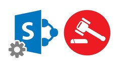 Implementing eDiscovery in SharePoint: The Complete Course