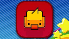 Publish your SplishSplash iPhone game to iTunes store today