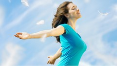 Hypnosis – Boost Your Immune System Using Self Hypnosis